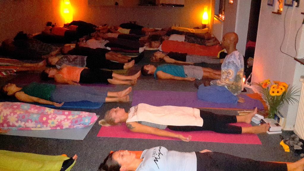 small-yoga1b.jpg
