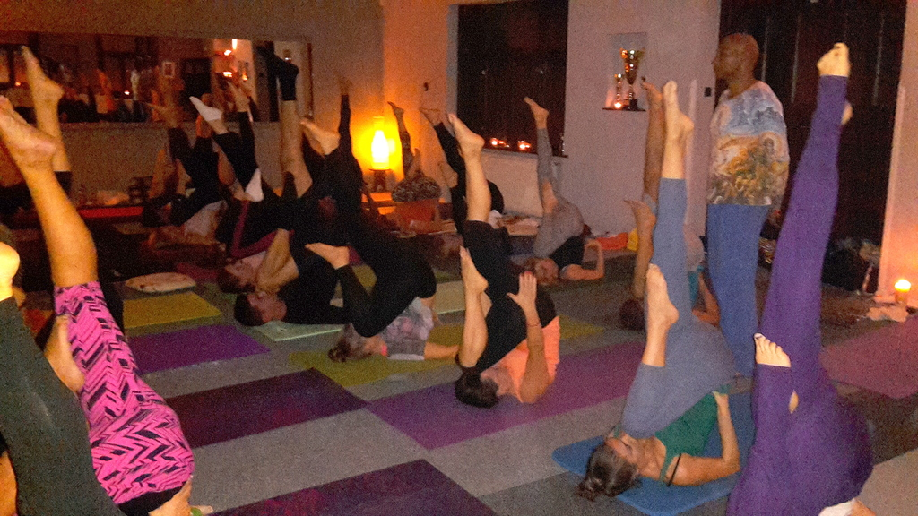 small-yoga1e.jpg