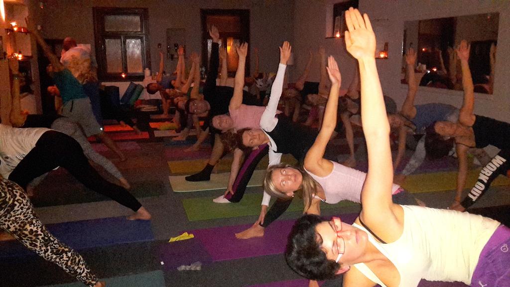 small-yoga1g.jpg