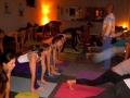 small-yoga1.jpg
