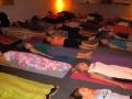 small-yoga1c.jpg
