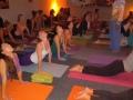 small-yoga1ch.jpg