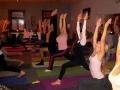 small-yoga1f.jpg