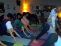 small-yoga1h.jpg