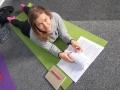 small-yoga1p.jpg